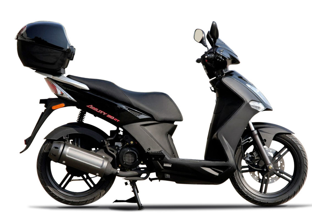 pin kymco agility r16 milano moto wickedin on pinterest. Black Bedroom Furniture Sets. Home Design Ideas
