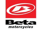 Betamotor