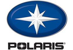 Recensioni Polaris epilatore