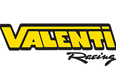 Valenti Racing