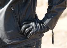 Harley-Davidson: collezione abbigliamento Spring 2015