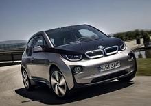 Auto elettrica, ricarica wireless: e se l'autonomia diventasse illimitata?