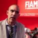 """Ernesto Marinelli (Ducati): """"Nuovo regolamento? Le moto saranno più veloci"""""""