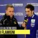 Yamaha YZF-R1, ce ne parla Matteo Flamigni (video)