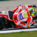 MotoGP, Assen 2016. Ducati vola nelle FP1
