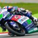 Moto3. Prima fila tutta italiana nel GP d'Olanda