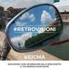 EICMA ed IGERS insieme per #Retrovisioni