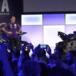 Yamaha YZF-R1: analizzata nel reparto corse MotoGP