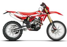 Betamotor RR 390