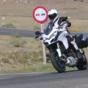 Ducati Multistrada 1200 2015: il video della nostra prova