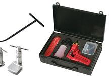 RMS: accessori Bikeservice