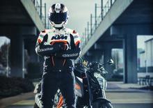 KTM Power Summer 2016