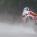 Zarco e Pawi vincono in Moto2 e Moto3 nel GP di Germania 2016