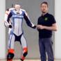 RecenSito: Spidi Warrior Wind Pro Suit