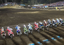 Orari TV Motocross Trentino diretta live, GP d'Italia