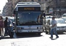 Sciopero trasporti: venerdì 17 nero a Roma