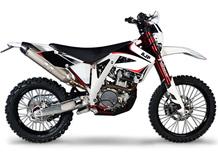 AJP PR5 250 Extreme
