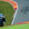 Moto3. Divorzio tra Fenati e lo Sky Racing team VR46