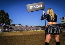 MX News. USA alla caccia del Nazioni di Maggiora