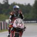Folger e McPhee vincono in Moto2 e Moto3 a Brno