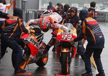 MotoGP, Brno. Lo sapevate che...?