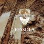 FFasola: Solo Leoni, per divertirsi nella Savana Toscana