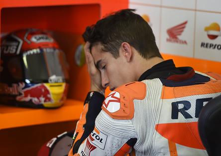 """Nico Cereghini: """"Marquez, Spencer, la Honda e noi"""""""