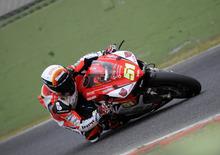 CIV Round 3570: Pirro va in fuga in SBK. Bezzecchi di nuovo leader in Moto3