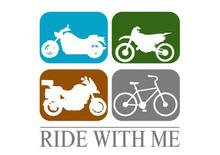 """""""Ride With Me"""", l'App per viaggiare in compagnia"""