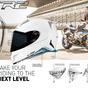 Casco Nexx Helmets X.R2