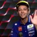 MotoGP. Rossi: Finale 2015 ingiusto. Non ho recuperato le energie spese