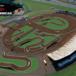 MXGP 2016. Braccio di ferro tra Gajser e Cairoli nel GP delle Americhe