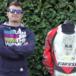 Moto.it con Marco Pagani al Tourist Trophy – prima puntata