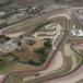 La MotoGP a Misano fino al 2020