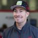 Hayden torna in MotoGP per sostituire Miller ad Aragon