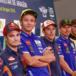 MotoGP. Rossi: A Misano il miglior Pedrosa di sempre