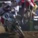 VIDEO. L'incidente di Jason Anderson al Motocross delle Nazioni 2016 a Maggiora