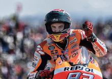 MotoGP Aragòn. Da Zero a Dieci
