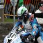 Moto.it con Marco Pagani al Tourist Trophy – sesta puntata