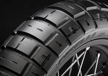 Pirelli Scorpion Rally STR