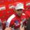 MotoGP. Barberà in sella alla Ducati di Iannone per il GP del Giappone