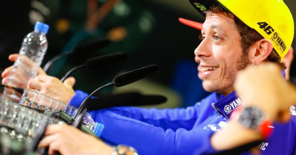 MotoGp Giappone, Lorenzo il più veloce. Incidente a Pedrosa