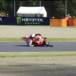 MotoGP, VIDEO. Gli highlight del Gp del Giappone 2016
