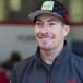 MotoGP. Hayden sostituirà Pedrosa nel GP d'Australia