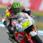 Crutchlow vince il GP d'Australia 2016. Rossi secondo