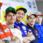 I temi del GP della Malesia. Incognite e domande
