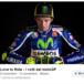 EICMA 2016: Love to Ride, i volti della MotoGP
