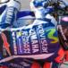 MotoGP. Lorenzo è il più veloce nelle FP1 a Valencia