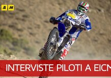 Alessandro Botturi, pilota di cuore!