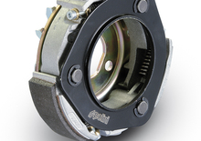 Polini Maxi Speed Clutch 3G For Race